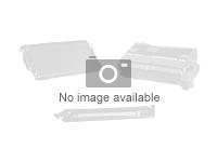 Okidata / Oki Blk Image Drum Kit C9600 C9800
