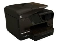 Hewlett Packard - Hp Oj Pro 8600 Prem E-Aio N911N