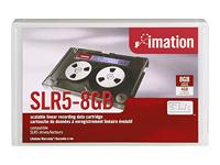 Imation 1PK SLR5 5.25 DATA CART