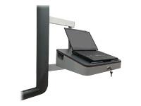 Promethean Activboard System Lockable Shelf