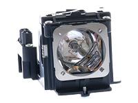Promethean Replc Lamp/Prm/20&10 Proj Compati/Prm 2