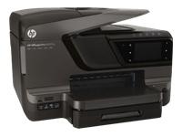 Hewlett Packard - HP OJ PRO 8600 PLUS E-AIO N911G 32PPM 1 PAPTRAY