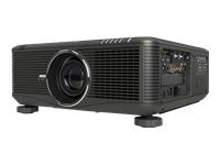 Nec Px700W Dlp Proj 7000Lumen Wxga 2100:1 No Lens