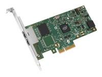 Intel Geth I350 Svr Nic 2Pt Pcie Rj45 Vt-C Vmdq Dm