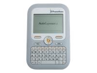 Promethean Activexpression V2 5 Kit Cased Voting P