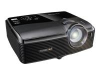 Viewsonic Pro8300 Dlp Proj 1080P 3000Lumen 4000:1