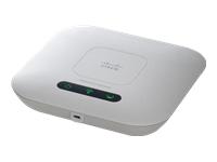 Cisco Systems Dual Band Sgl Radio Ap W/ Poe Fcc