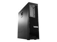 Lenovo Thnkstion C30 Tpsller Xeon 2.1Ghz 4Gb 1Tb W