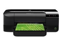 Hewlett Packard - Hp H611A Hp Oj 6100 Epr P/C/S/F