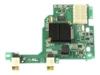 IBM EMULEX 10GBE VFA II FOR IBM BC HS23