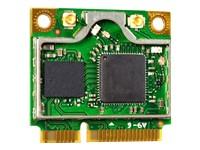 Intel Centrino Adv-N 6235 2X2 Bt 802.11Abgn