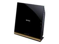 Netgear Wifi Rtr 802.11Ac Dual Band Geth