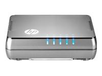 Hewlett Packard - HP 1405-5G SWCH