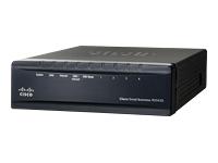 Cisco Systems Gigabit Dual Wan Vpn Router