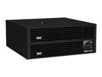 Tripp Lite 3000Va Ups Compact 4U Rm Smart Pro Line