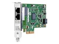 Hewlett Packard - Hp Eth 1Gb 2P 361T Adpt