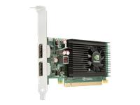 Hewlett Packard - Hp Nvidia Nvs 310 512Mb Vidadpt