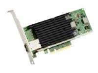 Intel X540-T1 Eth Converge Ntwk Adpt 10Gbe Svr