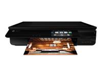 Hewlett Packard - Hp Envy 120 E-Aio Laserpr
