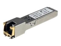 Startech MINI GBIC GB SFP XCVR MOD MINIGBIC