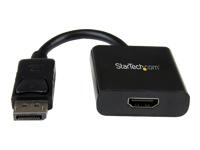Startech Disp Pt Hdmi Active Adpt Convrt
