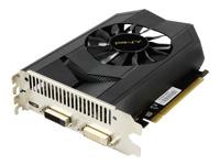 Pny Geforce Gtx 650 Ti 16Gb Pcie Vidadpt