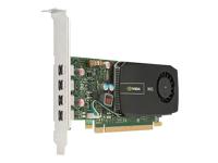 Hewlett Packard - Hp Promo Nvidia Nvs 510 2Gb Gfx