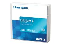 Quantum Lto Ultrium 6 Media Cart