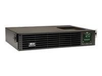 Tripp Lite Smartpro 1000Va 2U Rm 120V Db9 Usb Line