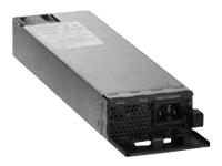 Cisco Systems 350W Ac Config 1 P/S