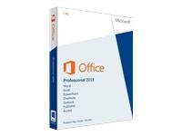 Microsoft Office Pro 2013 32Bit X64 En
