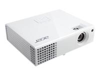 Acer H6510Bd Proj 3000Lum Wuxga Uxga 14X10