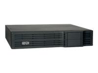 Tripp Lite Batt Pack Rm 2U 36V For Smart1500Rmxl2U