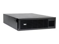 Tripp Lite Smart Online Ups 192V Rm 3U Ext Batt Pk
