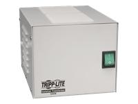 Tripp Lite Isolation Trans 500W 120V Hosp Grade 4R