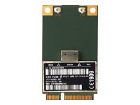 Hewlett Packard - Hp Hp Hs2350 Hspa+ Mobile Broadb