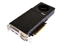 Pny Pny Geforce Gtx 760 2Gb Pcie