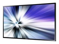Samsung 46 60Hz Direct Led Blu With Built In Speak