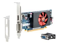 Hewlett Packard - Hp Amd Radeon Hd 8490 Dp (1Gb) P