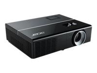 Acer P1273I (Wireless Xga Proj Native Xga (1,024 X