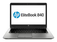Hewlett Packard - Hp Cto Nbk E840G1 Intel Core I5