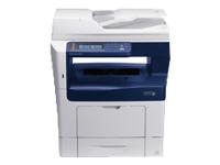 Xerox Workcentre 3615 Mltfunc Pr P/C/S/F 47Ppm