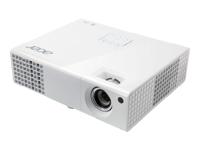Acer 3000 Ansi Lumen Std 24 Projector
