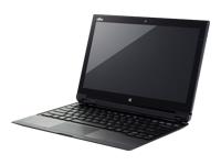 Fujitsu Stylistic Q704 Core I5-4200U, 4Gb,12.5Fhd