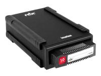 Imation A Usb 3.0 Dock And Rdx 500Gb Cartridge