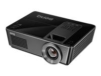 Benq Full Hd 1080P Proj 4000Lu 11,000:1 3D Ready