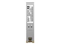 Hewlett Packard - Hp Mini Gbic Mod 1000B-Tx