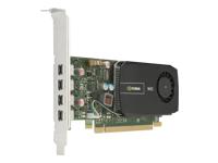 Hewlett Packard - Hp Nvidia Nvs 510 2Gb Gfx