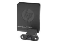 Hewlett Packard - HP JET DIRECT 2700W USB WLS PSVR