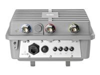 Hewlett Packard - Hp E-Msm466-R Dual Radio 802.11N